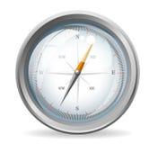 Compas Stock Images