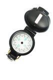compas Obrazy Stock