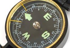 Compas moderne images stock
