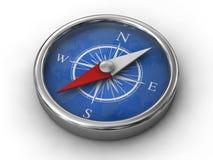 compass самомоднейшее Стоковые Фотографии RF