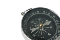 Compass 1 Royalty Free Stock Images