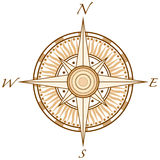 Compass Stock Image