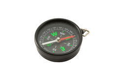 Compass Stock Photography