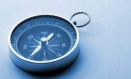 Free Compass Stock Images - 14238084