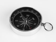 Free Compass Stock Photo - 21751240