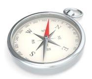 Compass. Stock Photos