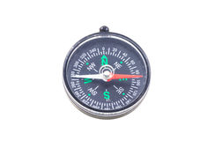 The compass Royalty Free Stock Image