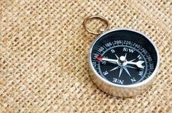 compass 库存照片