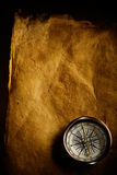 Compass Stock Photos
