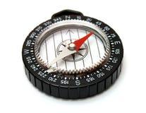 Compass 7 Stock Image