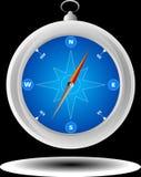 Compass, Safari, Navigation Royalty Free Stock Photo