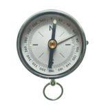 Compass tool Stock Photos