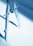 compasses стратегия Стоковые Изображения