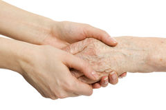 Compassion Stock Images