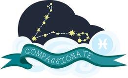 Compassionate Constellation Stock Photos