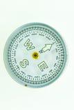 Compasso Foto de Stock