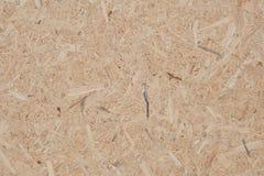Compensato di legno della parete del contesto di struttura astratta Fotografia Stock