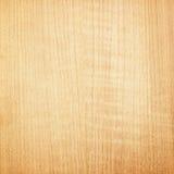 Compensato, struttura di legno laminata del pavimento di parquet Fotografia Stock