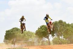 Competência do motor de Sri Lanka fotos de stock