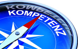Competence Stock Photography
