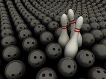 Competição Imagens de Stock