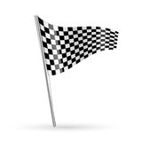 Competir con el indicador Imagenes de archivo