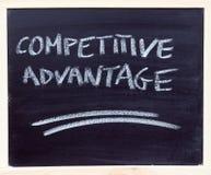 Free Competitive Advantage Royalty Free Stock Photos - 919888