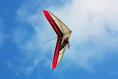 Competitore di COM olandese scivolare di caduta Open-2010 Immagini Stock