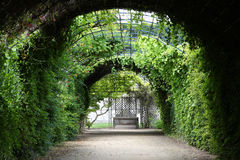 Compiegne, France Royalty Free Stock Photos