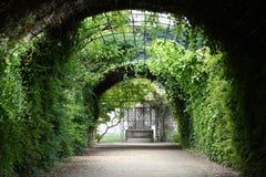 Compiegne, Frankrijk Royalty-vrije Stock Foto's