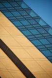 Complesso di uffici di Seattle Immagine Stock