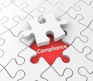 Compliance Stock Photos