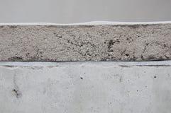 Componenti del pavimento immagine stock libera da diritti