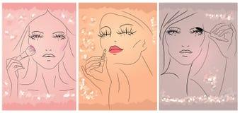 Componga libre illustration