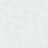 composable无缝纹理墙壁白色 图库摄影