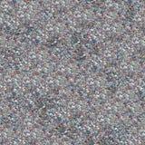 composable πρότυπο αμμοχάλικου τ&sigma Στοκ Εικόνα