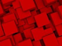 Composição abstrata Imagem de Stock Royalty Free