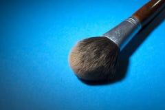 Composição da escova Imagem de Stock