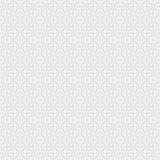 Composição do quadrado, rombo, linhas Imagens de Stock