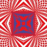 Composición abstracta Fotografía de archivo libre de regalías