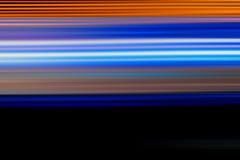 Composición abstracta foto de archivo libre de regalías