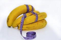 Composición abstracta de la dieta imagen de archivo