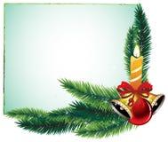 Composición celebradora Imagen de archivo libre de regalías
