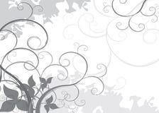 Composición del vector libre illustration