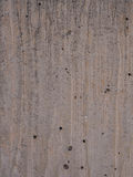 Composite wood panel-5022215 Stock Photography
