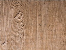Composite wood panel-5022220 Royalty Free Stock Image