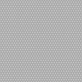 Composition des triangles, hexagone Photographie stock libre de droits
