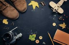 Composition pour la moquerie  Photographie stock libre de droits