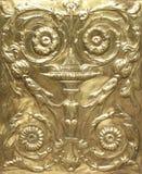 Composizioni ornamentali Fotografie Stock