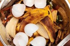 Compost image libre de droits